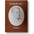 Hall 1908 – A sheaf of verses [Poems]