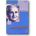 Hebenstreit 1999 – Maria Montessori