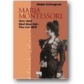 Schwegman 2000 – Maria Montessori 1870