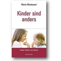 Montessori 2009 – Kinder sind anders