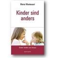 Montessori 2009 – Kinder sind anders