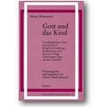 Montessori 2008 – Gott und das Kind
