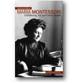 Böhm 2010 – Maria Montessori
