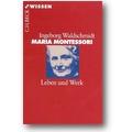 Waldschmidt 2010 – Maria Montessori