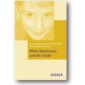 Köpcke-Duttler 2007 – Maria Montessori und der Friede