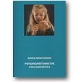 Montessori 2000 – Psychoarithmetik