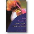 Montessori 2000 – Kinder, Sonne
