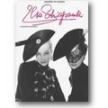 Baudot 1997 – Elsa Schiaparelli