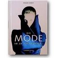 Baudot, Herting 1999 – Die Mode im 20