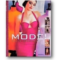 Buxbaum, Affaticati 1999 – Mode!
