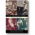 Wiser 2000 – The twilight years