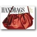 Johnson 2002 – Handbags