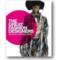Polan, Tredre 2009 – The great fashion designers