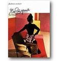 Schiaparelli, Baudot 1997 – Elsa Schiaparelli