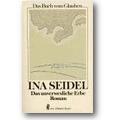 Seidel 1982 – Das unverwesliche Erbe