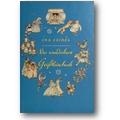 Seidel 1925 – Das wunderbare Geißleinbuch