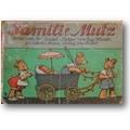 Seidel 1947 – Familie Mutz