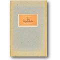 Seidel 1946 – Die Vogelstube