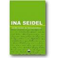 Stadt Braunschweig (Hg.) 2010 – Ina Seidel und die Literaten