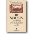 Ferber 1982 – Die Seidels