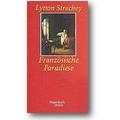 Strachey 2002 – Französische Paradiese