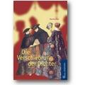 Pelz 2005 – Die Verschwörung der Dichter