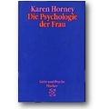 Horney 1997 – Die Psychologie der Frau