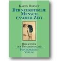 Horney 2004 – Der neurotische Mensch unserer Zeit