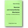 Horney 2007 – Neurose und menschliches Wachstum