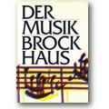 Der Musik-Brockhaus 1982