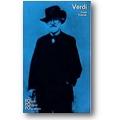 Kühner 1989 – Giuseppe Verdi