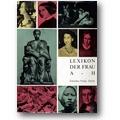 Keckeis (Hg.) 1953/54 – Lexikon der Frau in zwei