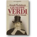 Wechsberg 1981 – Giuseppe Verdi