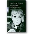 Seemann 2002 – Sinnlichkeit und Eigensinn