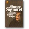 Signoret 1980 – Ungeteilte Erinnerungen
