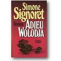Signoret 1987 – Adieu Wolodja