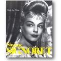 Philippe 1985 – Simone Signoret