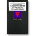 Britton, Feldman et al. 1998 – Der Ödipuskomplex in der Schule