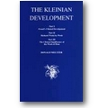 Meltzer 1998 – The Kleinian development