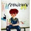 Konopnicka 1958 – Fränzchen