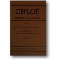 Roloff (Hg.) 1997 – Editionsdesiderate zur Frühen Neuzeit