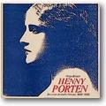 Belach (Hg.) 1986 – Henny Porten