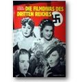 Romani 1982 – Die Filmdivas des Dritten Reiches
