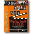 Aggio 2007 – Filmstadt Berlin