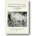 Görres-Ohde, Ohde 1997 – Reflexionen in Texten