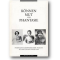 Haase, Kieser 1993 – Können, Mut und Phantasie