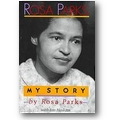 Parks, Haskins 1992 – Rosa Parks