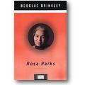 Brinkley 2000 – Rosa Parks