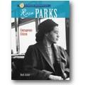 Ashby 2008 – Rosa Parks