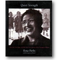 Parks, Reed 1994 – Quiet strength